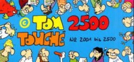 Touche 2500