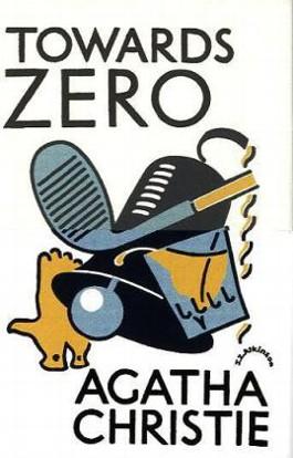 Towards Zero
