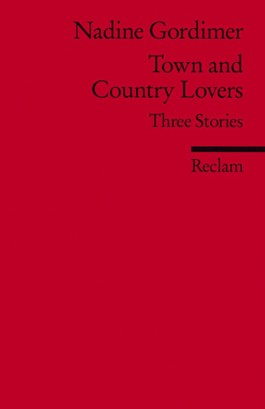 Town and Country Lovers