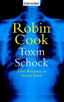 Toxin/ Schock