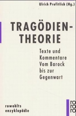 Tragödientheorie