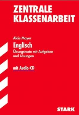 Training Englisch Mittelstufe / Mittelstufe / Englisch mit CD