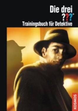 Trainingshandbuch für Detektive