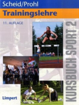 Trainingslehre