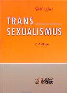 Transsexualismus