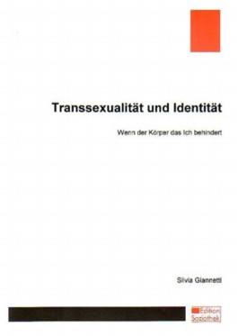 Transsexualität und Identität