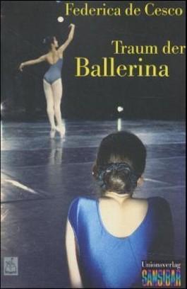 Traum der Ballerina