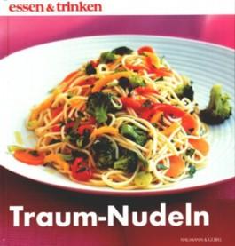 Traum-Nudeln