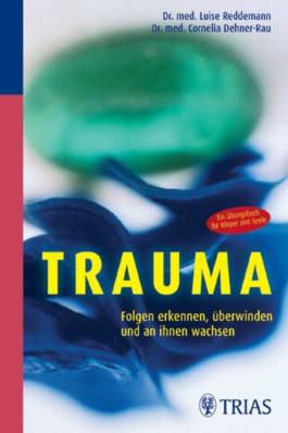 Trauma: Folgen erkennen, überwinden und an ihnen wachsen