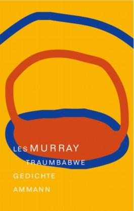 Traumbabwe