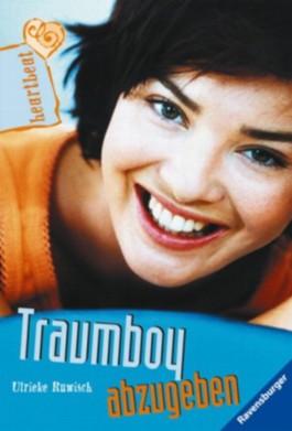 Traumboy abzugeben