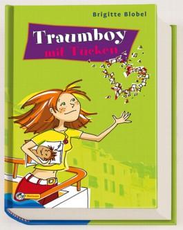 Traumboy mit Tücken