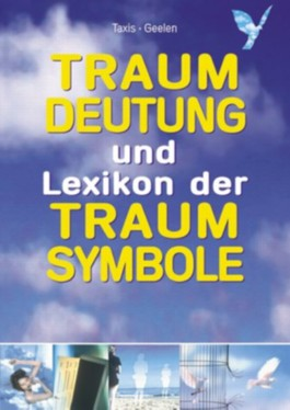 Traumdeutung und Lexikon der Traumsymbole