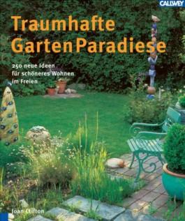 Traumhafte Gartenparadiese