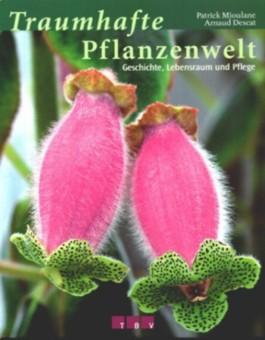 Traumhafte Pflanzenwelt