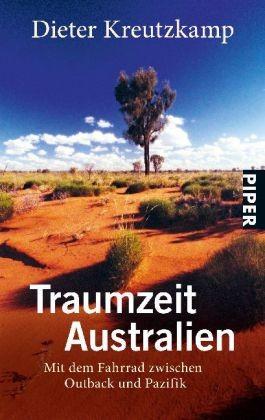 Traumzeit Australien