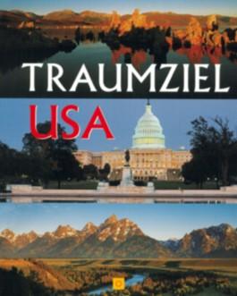 Traumziel USA