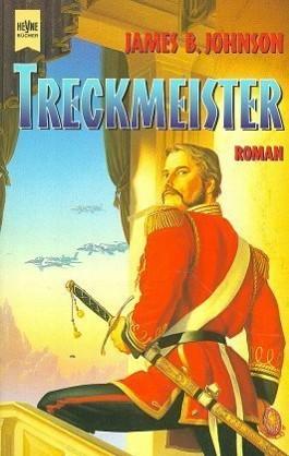 Treckmeister