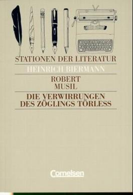 TREFF Schülerbuch 1998