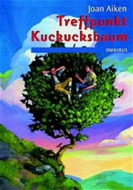 Treffpunkt Kuckucksbaum