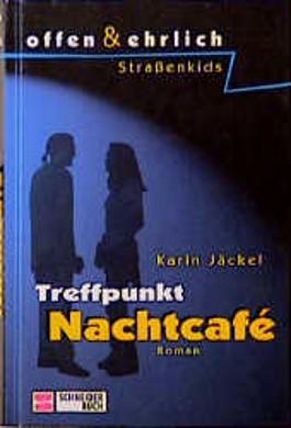 Treffpunkt Nachtcafe