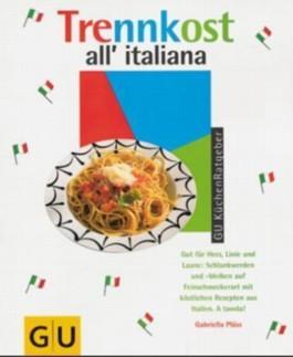 Trennkost all' italiana