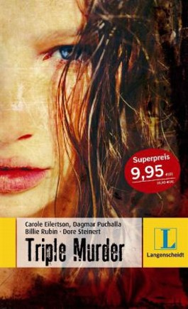 Triple Murder
