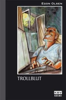 Trollblut