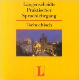 Tschechisch, 2 Audio-CDs