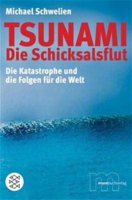 Tsunami - Die Schicksalsflut