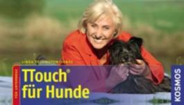 TTouch für Hunde