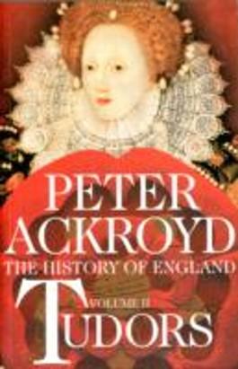 Tudors: The History of England. Vol.2