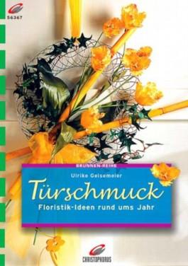Türschmuck