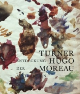 Turner - Hugo - Moreau