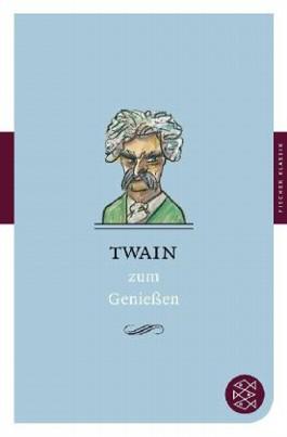Twain zum Genießen