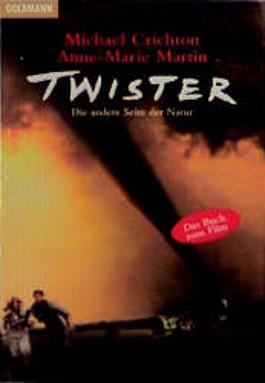 Twister - Die andere Seite der Natur