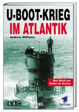 U-Boot-Krieg im Atlantik