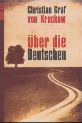 Über die Deutschen