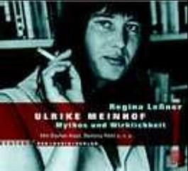 Ulrike Meinhof