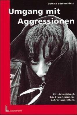 Umgang mit Aggressionen