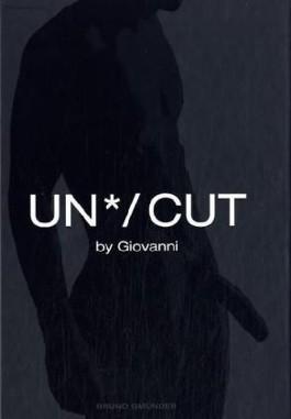 Un/Cut