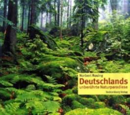 Unberührtes Deutschland