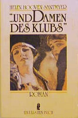 Und Damen des Klubs