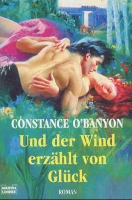 Und der Wind erzählt von Glück