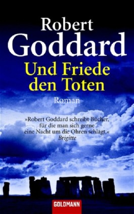 https://s3-eu-west-1.amazonaws.com/cover.allsize.lovelybooks.de/und_friede_den_toten-9783442461080_xxl.jpg
