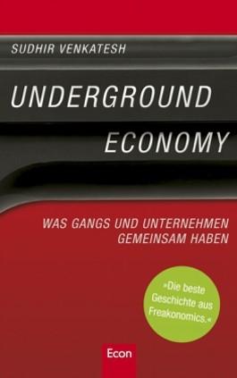 Underground Economy