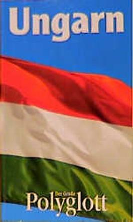 Ungarn (Nr.123)