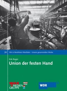Union der festen Hand