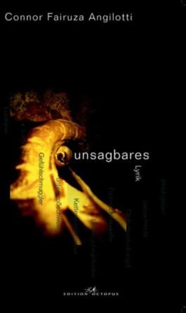 Unsagbares