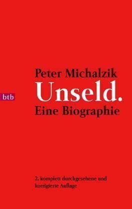 Unseld